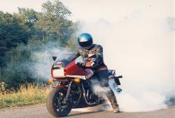 The Honda Vf1000 Range Of Motorcycles Vf1000 Com